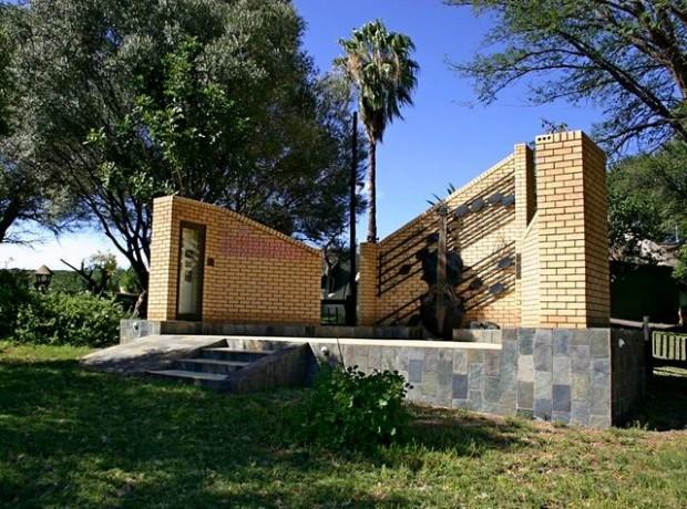 Ontspan Boeremusiek Monument 640×480
